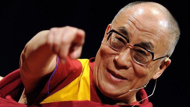 Dalai-Lama.jpg1_