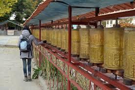 been-a-tibetan
