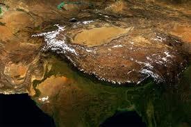 tibetan-impt