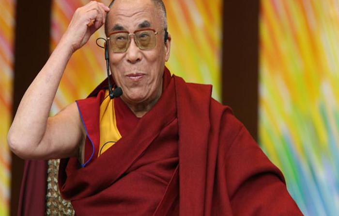 SA refuses Dalai Lama visa