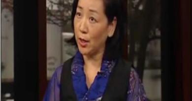 DIIR Kalon Dekyi Chhoyang