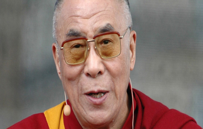 Om Mani Padme Hung Explained by His Holiness the Dalai Lama