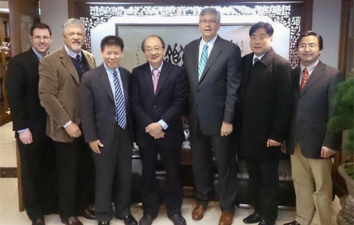 Taiwan Told Lobsang Sangay Not To Visit Taipei Forum