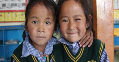 Purpose Of Life And The Tibetan Exile