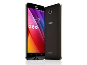 asus zenphone 3 max
