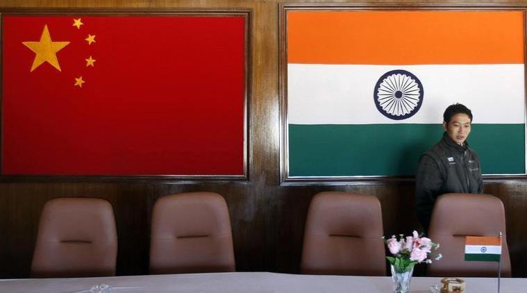 india-china-reuters-7591