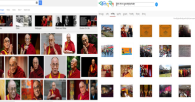 Yongzin, China's Gift To Tibetans Or A Propaganda Tool?