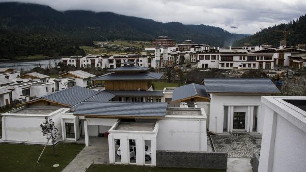 Artel Hotel in Lulang Tibet