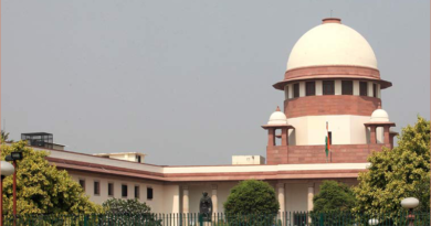 Supreme Court Directs Government To Do Way With The Single Entrance Test System