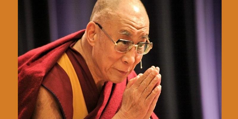 India Must Cancel Dalai Lama's Tawang Visit: China