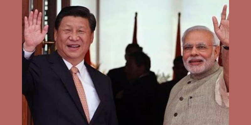 China Cancels Foreign Ministers Meet In New Delhi