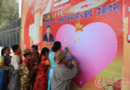 China's Pink Hearts Can Not Conceal Human Rights Suppression In Tibet