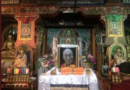 Detained Tibetan Contested Right To Keep Dalai Lama Picture In Tibet