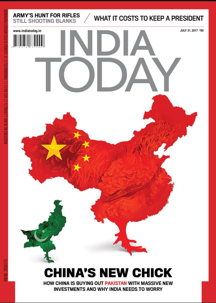 Taiwan China Map.India Today Magazine Exclude Tibet And Taiwan From China Map