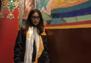 First Tibetology PhD Candidate From Chamdo Tibet At Columbia University