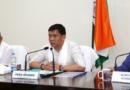 Tibetan Rehabilitation Policy Yet To Be Passed Completely In Arunachal Pradesh: CM