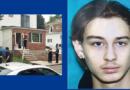 Tibetan Teen Shooting Suspect Arrested In Arlington