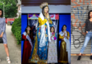 Meet Young, Elegant Miss Tibet North America 2017