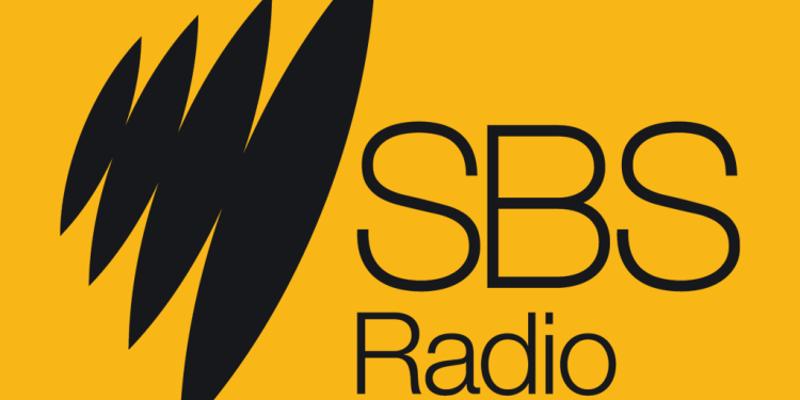 Top Australian Radio Adds Tibetan Language Service