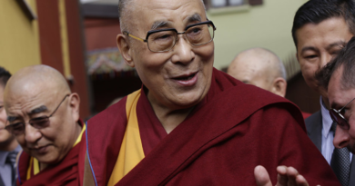 CTA Further Clarifies Dalai Lama's Buddha Remark To Our Nepali Brothers And Sisters
