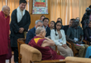 Dalai Lama Appointed Two Official Emissaries Recently
