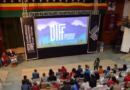 Dharamshala International Film Festival Successfully Concluded
