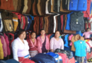 Tibetan Winter Markets Boycott Chinese Goods