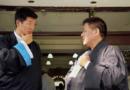 Growing Trust Deficit, Under Performance and Insubordination: Kashag Clarifies On Replacing Penpa Tsering