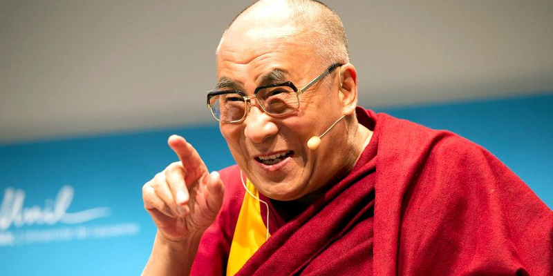 His Holiness The Dalai Lama To Grace Tibetan Teachers Workshop