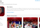 New iOS App Called Dalai Lama App Launched: Download Now!