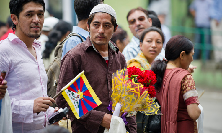 5 things to know about tibetan muslim community tibetan journal