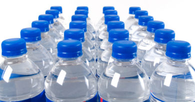 Selling Bottled Water Higher Than MRP Will Attract Rs. 25,000 Fine Or Jail TermOLYMPUS DIGITAL CAMERA