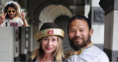 Tsering Hoping A Final Bid To Save His Deportation From New Zealand