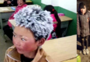 Little 'Ice Boy' Highlights the Height of Rural Poor in China