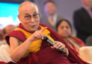 Perfect Example of the Dalai Lama's Relevance Even on Twitter