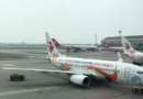 China Expels 3 Tibetans with Valid Visas After 8 Hours Detainment at Airport