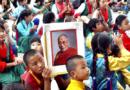 China is Hunting for Dalai Lama Loyalists on Local Tips