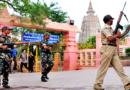 Gaya: 3 Suspects Detained to Probe for Bombing at Dalai Lama Camp