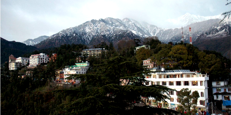 Mcleodganj Hotels to be Charged for Power Theft in Raid