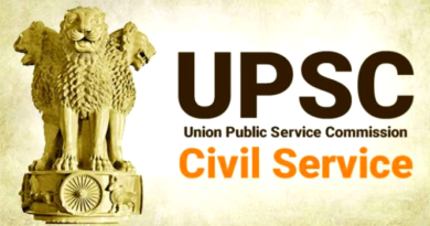 UPSC Announce Post for Tibetan Translator at Ministry of Defence