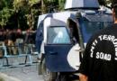 10 Bangladeshis Arrested in Pune Suspected for Bodhgaya Incident During Dalai Lama Visit