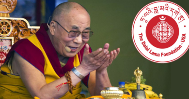 Dalai Lama Foundation Announces Scholarships for Tibetans