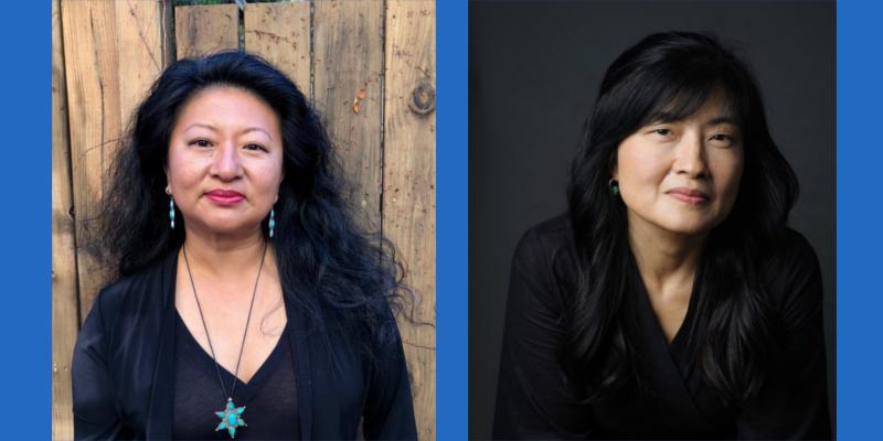Two Tibetans Among Harvard's 2018 International Women's Day Honourees