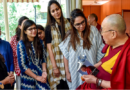 Monday Motivation: Dalai Lama Guide on Negative Emotions