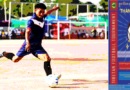 Major Tibetan Soccer Tournament Coming Up in Dharamsala