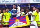 Mundgod Emerge As Champions of GCM Gold Cup 2018