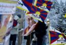 Sweden Arrests Chinese for Spying on Tibetan Refugees