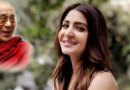 Anushka Sharma Says Is Deeply Moved by Dalai Lama