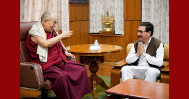 HP Govt Now Provides 5 MBBS Seats Reserved for Tibetan Students