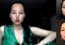 This Tibetan Model Takes Fashion World by Storm!